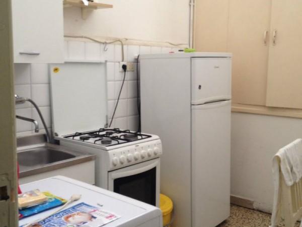Appartamento in affitto a Perugia, Morlacchi, Arredato, 65 mq - Foto 6