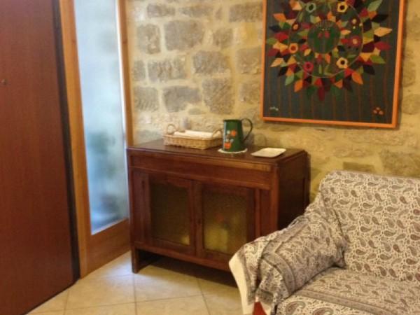 Appartamento in affitto a Perugia, Porta Pesa, Arredato, 42 mq - Foto 1