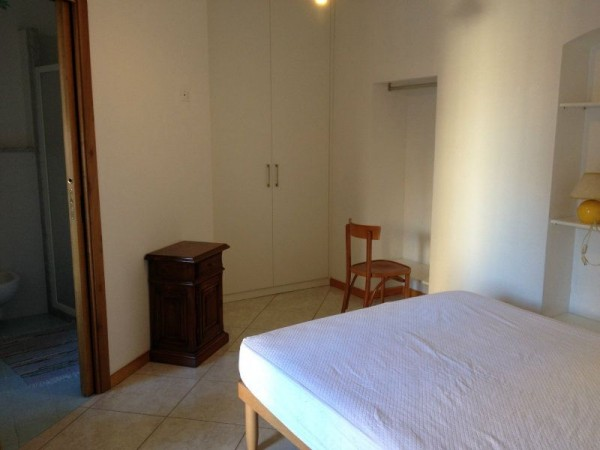 Appartamento in affitto a Perugia, Porta Pesa, Arredato, 42 mq - Foto 4