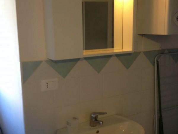 Appartamento in affitto a Perugia, Porta Pesa, Arredato, 42 mq - Foto 8