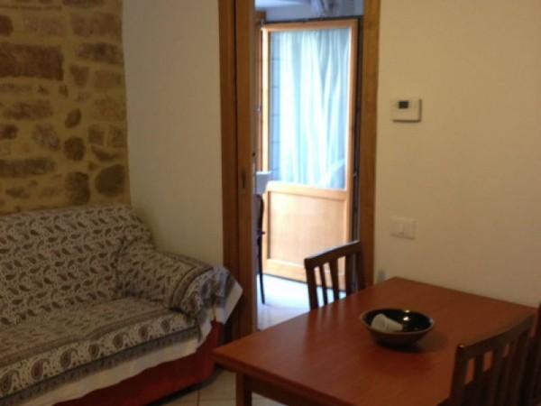 Appartamento in affitto a Perugia, Porta Pesa, Arredato, 42 mq - Foto 13