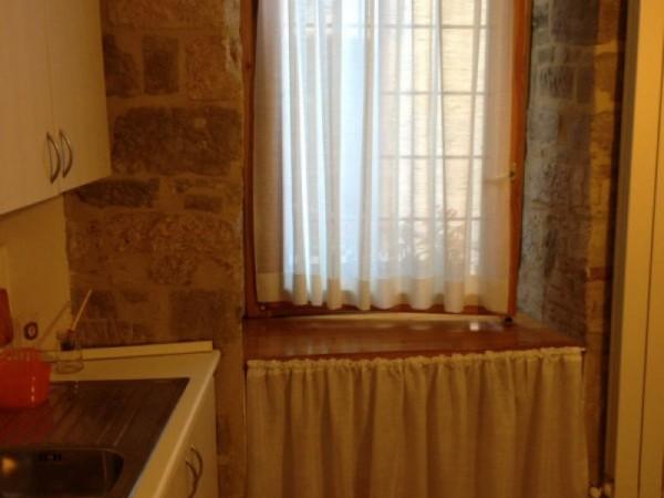 Appartamento in affitto a Perugia, Porta Pesa, Arredato, 42 mq - Foto 12