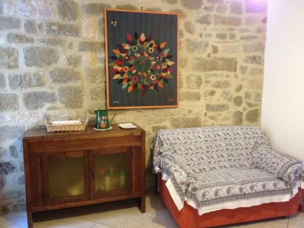 Appartamento in affitto a Perugia, Porta Pesa, Arredato, 42 mq - Foto 14