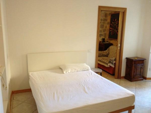 Appartamento in affitto a Perugia, Porta Pesa, Arredato, 42 mq - Foto 10