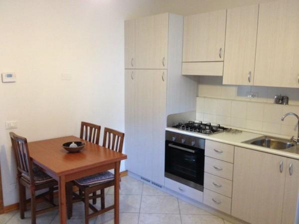 Appartamento in affitto a Perugia, Porta Pesa, Arredato, 42 mq - Foto 15