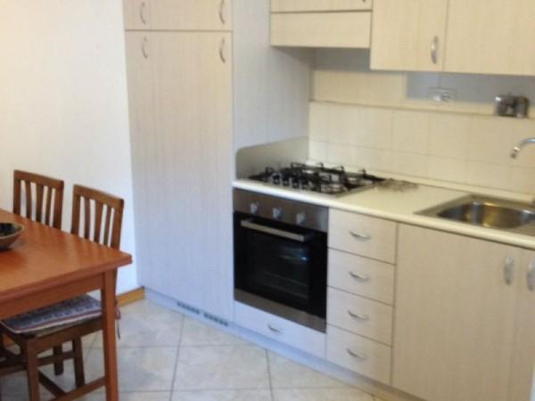 Appartamento in affitto a Perugia, Porta Pesa, Arredato, 42 mq - Foto 11