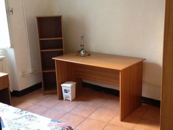 Appartamento in affitto a Perugia, Acquedotto, Arredato, 90 mq - Foto 3
