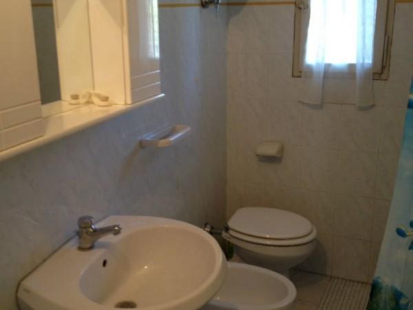 Appartamento in affitto a Perugia, Acquedotto, Arredato, 90 mq - Foto 8