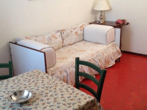 Appartamento in affitto a Perugia, Morlacchi, Arredato, 45 mq