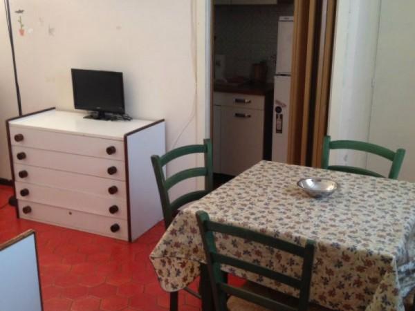 Appartamento in affitto a Perugia, Morlacchi, Arredato, 45 mq - Foto 9