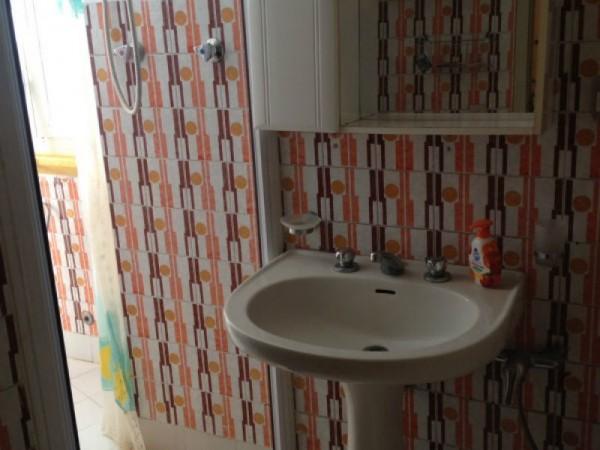 Appartamento in affitto a Perugia, Morlacchi, Arredato, 45 mq - Foto 3