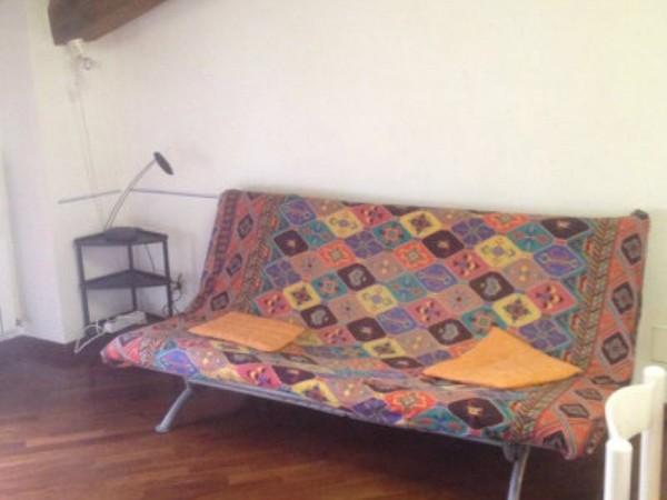 Appartamento in affitto a Perugia, Università, Arredato, 60 mq - Foto 5