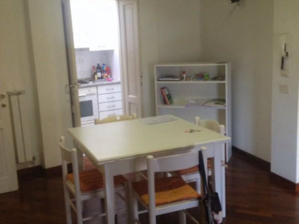 Appartamento in affitto a Perugia, Università, Arredato, 60 mq