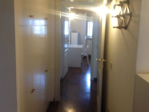 Appartamento in affitto a Perugia, Università, Arredato, 60 mq - Foto 4