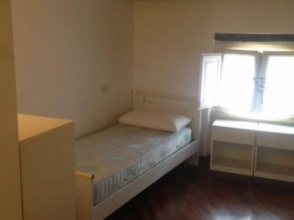Appartamento in affitto a Perugia, Università, Arredato, 60 mq - Foto 12