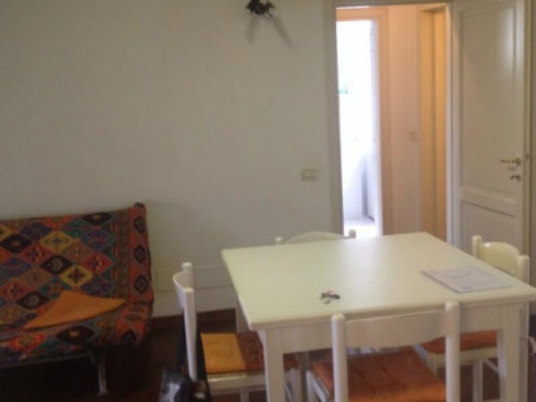 Appartamento in affitto a Perugia, Università, Arredato, 60 mq - Foto 10