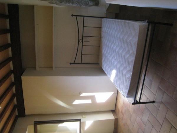 Appartamento in affitto a Perugia, Università Per Stranieri, Arredato, con giardino, 40 mq - Foto 10