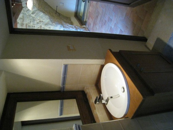 Appartamento in affitto a Perugia, Università Per Stranieri, Arredato, con giardino, 40 mq - Foto 7