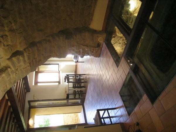 Appartamento in affitto a Perugia, Università Per Stranieri, Arredato, con giardino, 40 mq - Foto 9