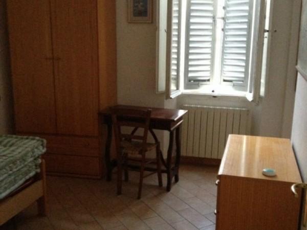 Appartamento in affitto a Perugia, Acquedotto, Arredato, con giardino, 55 mq - Foto 5