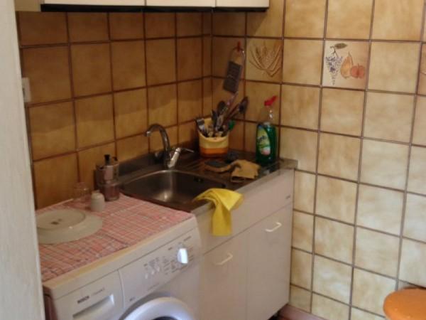 Appartamento in affitto a Perugia, Morlacchi, Arredato, 65 mq - Foto 12