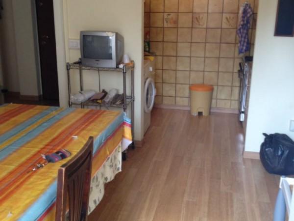 Appartamento in affitto a Perugia, Morlacchi, Arredato, 65 mq - Foto 13