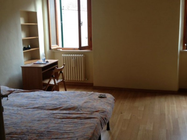 Appartamento in affitto a Perugia, Morlacchi, Arredato, 65 mq - Foto 3