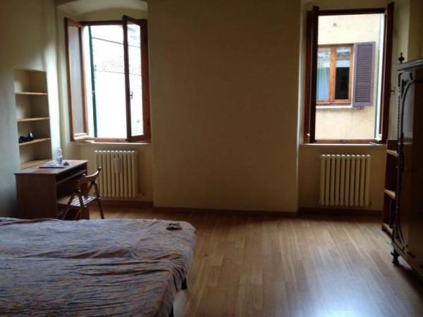 Appartamento in affitto a Perugia, Morlacchi, Arredato, 65 mq - Foto 4