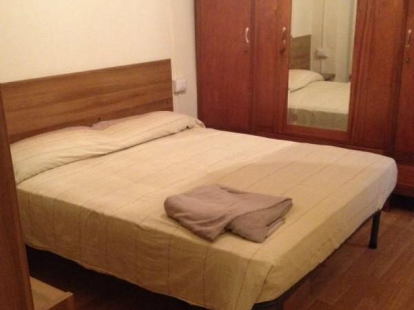 Appartamento in affitto a Perugia, Morlacchi, Arredato, 65 mq - Foto 7