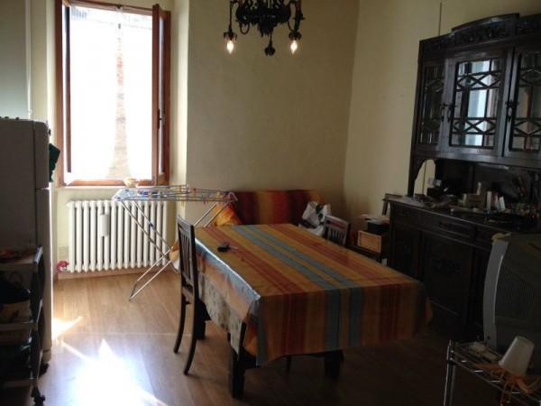Appartamento in affitto a Perugia, Morlacchi, Arredato, 65 mq - Foto 10