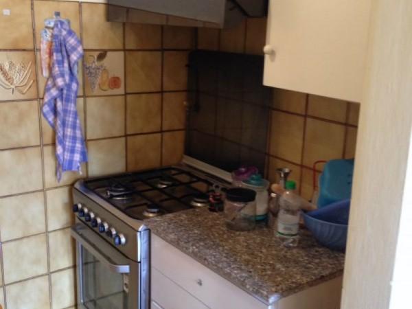 Appartamento in affitto a Perugia, Morlacchi, Arredato, 65 mq - Foto 11