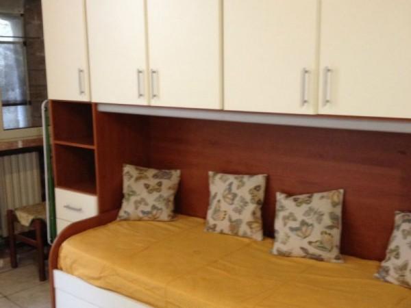Appartamento in affitto a Perugia, Corso Cavour, Arredato, 40 mq - Foto 3