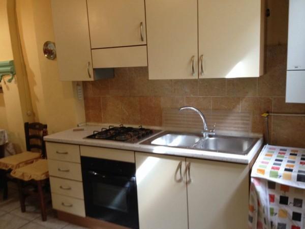 Appartamento in affitto a Perugia, Corso Cavour, Arredato, 40 mq - Foto 6