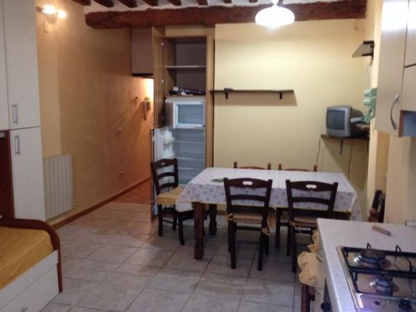 Appartamento in affitto a Perugia, Corso Cavour, Arredato, 40 mq - Foto 9