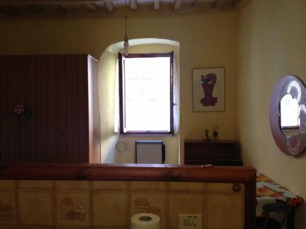 Appartamento in affitto a Perugia, Porta Pesa, Arredato, 32 mq - Foto 9