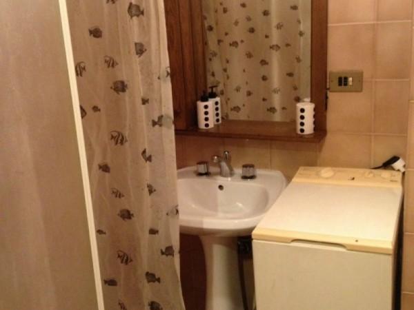 Appartamento in affitto a Perugia, Porta Pesa, Arredato, 32 mq - Foto 4