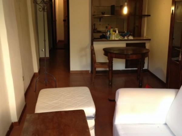 Appartamento in affitto a Perugia, Centro Storico, Arredato, 40 mq - Foto 4