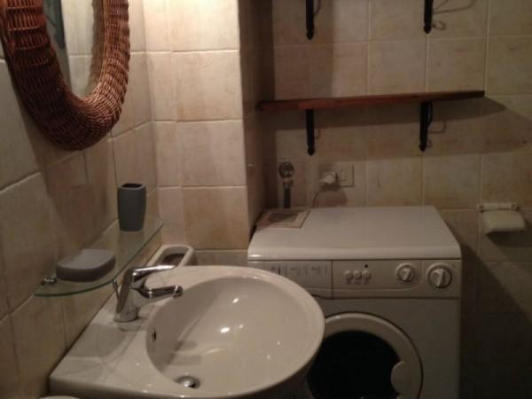 Appartamento in affitto a Perugia, Centro Storico, Arredato, 40 mq - Foto 3
