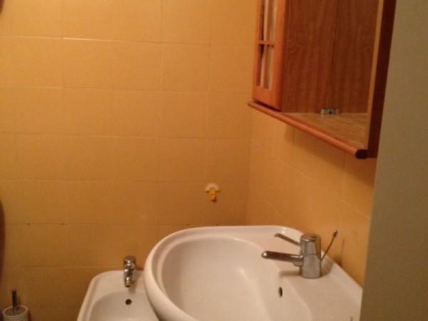 Appartamento in affitto a Perugia, Corso Cavour, Arredato, 40 mq - Foto 4