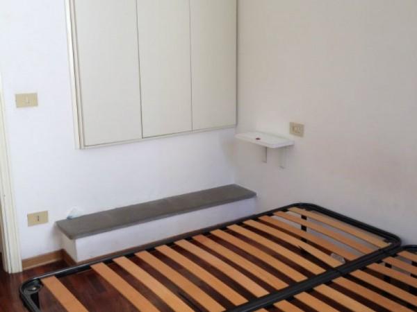 Appartamento in affitto a Perugia, Corso Cavour, Arredato, 40 mq - Foto 8