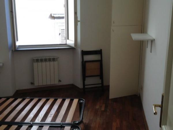 Appartamento in affitto a Perugia, Corso Cavour, Arredato, 40 mq