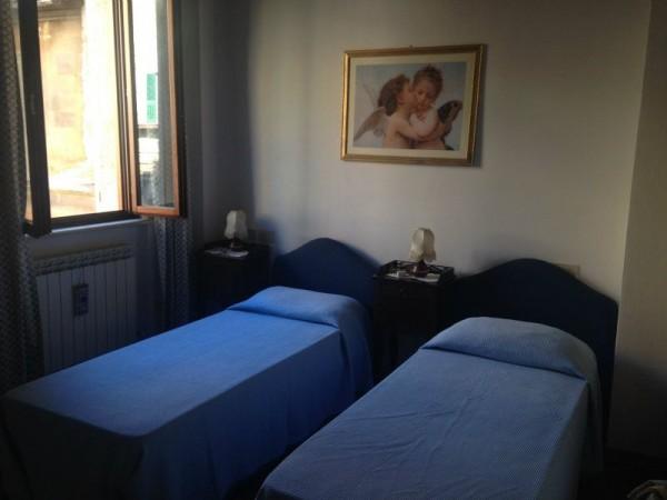 Appartamento in affitto a Perugia, Priori, Arredato, 65 mq - Foto 6