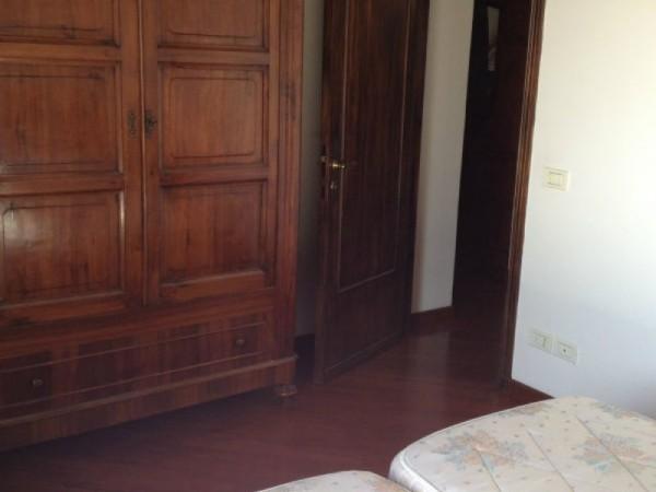 Appartamento in affitto a Perugia, Porta Sole, Arredato, 55 mq - Foto 5