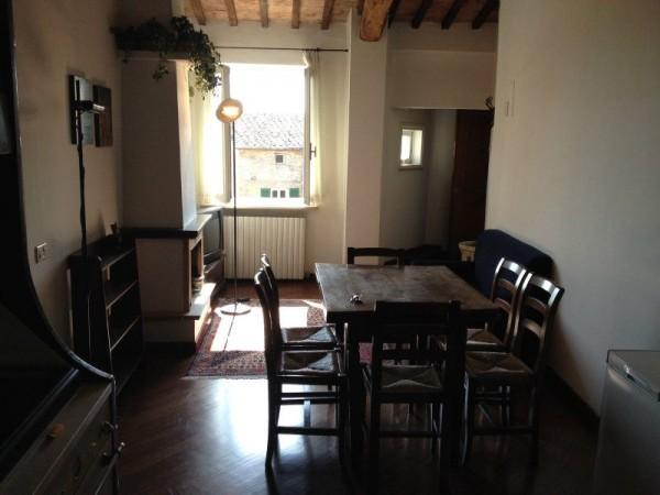 Appartamento in affitto a Perugia, Porta Sole, Arredato, 55 mq - Foto 8