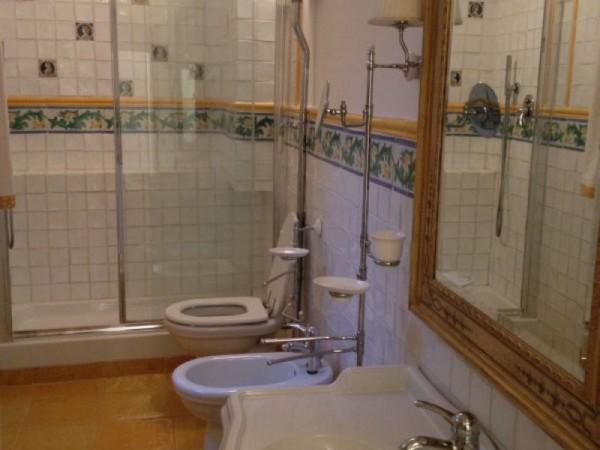 Appartamento in affitto a Perugia, Porta Pesa, Arredato, con giardino, 65 mq - Foto 5