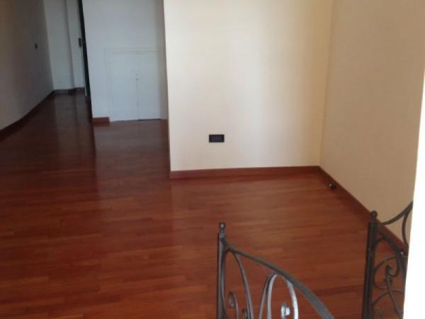 Appartamento in affitto a Perugia, Porta Pesa, Arredato, con giardino, 65 mq - Foto 3