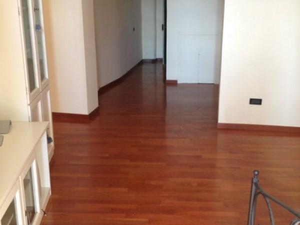 Appartamento in affitto a Perugia, Porta Pesa, Arredato, con giardino, 65 mq - Foto 8