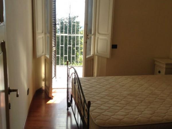 Appartamento in affitto a Perugia, Porta Pesa, Arredato, con giardino, 65 mq - Foto 6