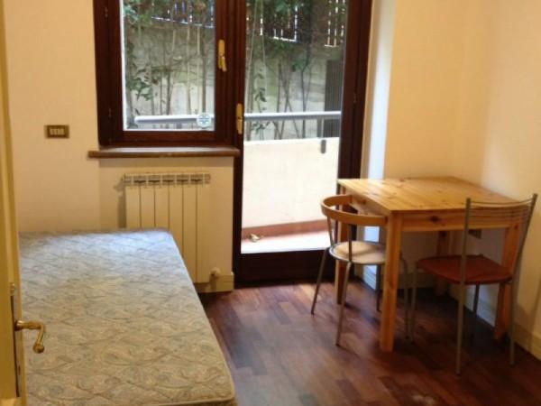 Appartamento in affitto a Perugia, Filosofi, Arredato, con giardino, 65 mq - Foto 4