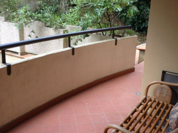 Appartamento in affitto a Perugia, Filosofi, Arredato, con giardino, 65 mq - Foto 3